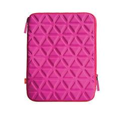 iLuv Foam Padded Tablet Case Pink - Icc2011pnkg