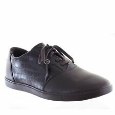 New - Rockport US Low 6 True - Men Shoes Size 10.5 - Leather - K59252 - BROWN