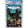 Batman #100 Philip Tan- TRADE CGC 9.8 -First appearance Ghost Maker PRESALE 10/6