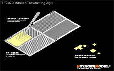 Voyager TEZ070 Masker Easycutting Jig 2(GP)