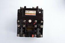 Klockner Moeller Contactor DIL 2vh 220V 380V 500V 15kW  Rare
