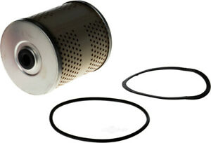Engine Oil Filter Fram C3P