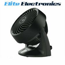 Vornado 71533 Compact Floor Fan Black 533