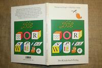 FB Geheimsprache Sprachspiele Wortspiele Palindrome Zungenbrecher Teekesselchen
