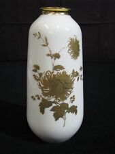 Vintage Lin