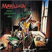 Marillion - Script for a Jester's Tear (2000)