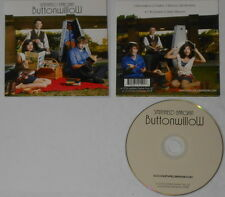 Smithfield Bargain  Buttonwillow  U.S. cd  card cover