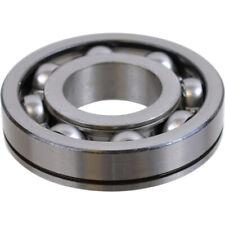 Manual Trans Bearing SKF 6307-NJ