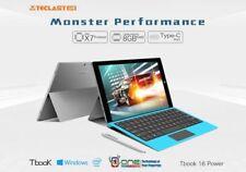 Teclast Quad Core GPS 64 GB Tablets & eReaders
