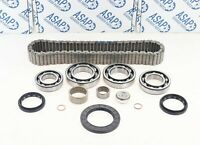 DCS Transfer Case Bearing & Chain HV-091 Repair Kit Mercedes W164 X164 V251