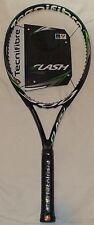 NEW Tecnifibre T-flash 300 Dynacore Tennis racquet (2016)