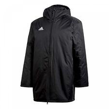 adidas Jacken und Mäntel für Herren günstig kaufen   eBay ed362d773b