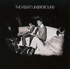 The Velvet Underground - The Velvet Underground - 2014 (NEW CD)