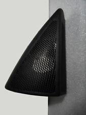 Mercedes W211 E Klasse Kappe Verkleidung Hochtöner Lautsprecher 2117250294 R.