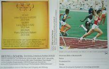 Bild 31 Huberty Olympia 1972 Gold 200 m Lauf Valeri Borzov UdSSR