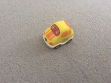 Vtech Toot Toot Vehicle Car