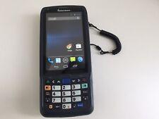 Mobilcomputer CN 51 Intermec Honeywell Android Rechnung mit Mwst #25