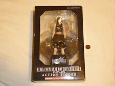 NEW Final Fantasy VII Advent Children Play Arts TIFA LOCKHART Action Figure ff 7