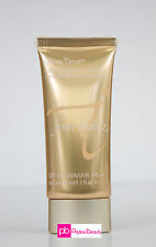 Jane Iredale Glow Time Mineral BB Cream BB8 - NEW