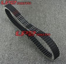 Motorcycle Drive Clutch Belt for Hisun 800 HS800 UTV800