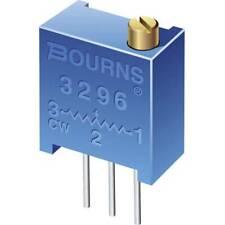 Bourns 3296w 1-103lf trimmer multigiro 25 giri lineare 0.5 w 10 k 9000 1 pz