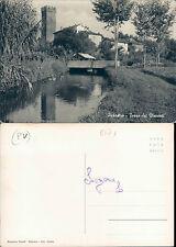 PALESTRO,TORRE DEI VISCONTI -F.G.-LOMBARDIA(PV)N.42626