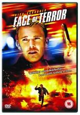 Face Of Terror (DVD 2005)