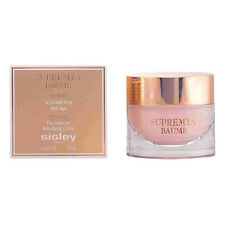 Sisley - Supremya Baume nuit 50 ml