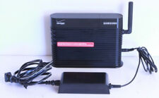 Nice Samsung/ Verizon SCS-2U01 With GPS