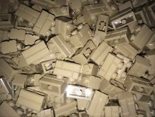 Castle Pirates LEGO Construction Toys & Kits