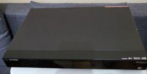 Humax iCord HD+ 500 GB Festplatten-Recorder