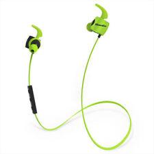 Bluedio Te Green In Ear Headsets