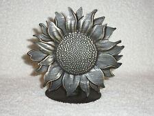 Partylite SmartScents Sunflower Holder - Nib