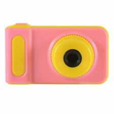 MINI KIDS CAMERA DIGITALE FOTO VIDEO SUMMER VACATION INGRESSO SD GIOCO BAMBINI
