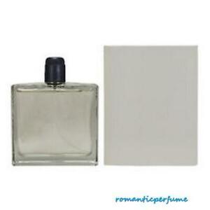 ROMANCE by Ralph Lauren 3.3 / 3.4 oz ( 100 ml ) EDP WOMEN WHITE BOX NO CAP