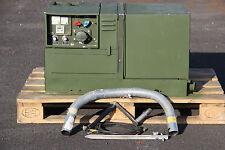 Industrie-Stromerzeuger & -Generatoren mit 1001-2000 Watt