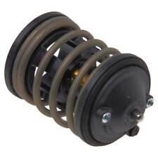 OEM Thermostat - Fits BMW 1, 3, 5, 7 Series X5, X6, X1, X3 & Mini Coupe