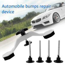 Car Body Paintless Dent Repair Tools PDR Puller Hail Removal & Glue Pulling Tabs