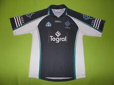 Goalkeeper Shirt Kildare Gaa (S) O'Neills 2006 Enda Murphy Perfect ! Gaelic