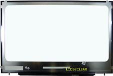 """NEW 17"""" UNIBODY MACBOOK PRO LED LCD SCREEN FOR LTN170CT10 LTN170CT10-G01"""