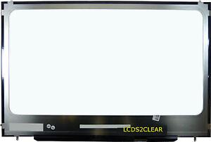 """17.1"""" WUXGA LED LCD Screen for LP171WU6(TL)(A2) LP171WU6-TLA2"""