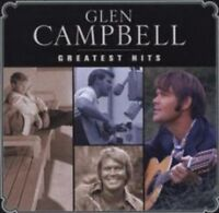 Glen Campbell - Greatest Hits (NEW CD)
