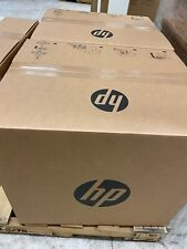 BRAND NEW HP Color LaserJet Enterprise M553n (B5L24A)