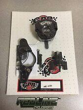 Gpr Steering Damper  2006-2016 Yamaha R6