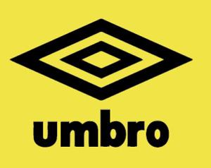 Sheffield United Retro Blades Umbro Felt Score Football Shirt Soccer Draw Top