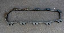 Stewart System Conveyor Chain w/ 00P-B-O-051