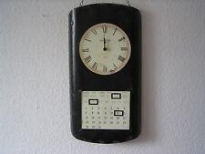 Kühlschrank Uhr Magnetisch : Magnet uhr in wanduhren günstig kaufen ebay