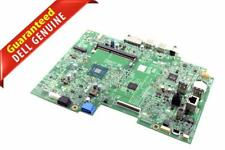 New Genuine Dell Inspiron 3052 All In One Intel CPU DDR3 Motherboard X0JXV 1R0P6