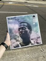 Miles Davis Early Minor RSD 2019 12 Inch Vinyl Record Exclusive Limited Edition
