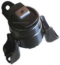 9L0416 1pcRight Motor Mounts fit A/T M/T Trans 2.5L 3.0L 2010 - 2012 Ford Fusion